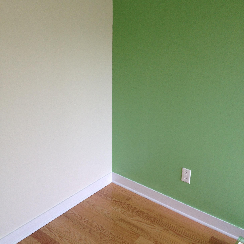 mr rouleau peintre professionnel peinture r sidentielle prix concurrentiels laval. Black Bedroom Furniture Sets. Home Design Ideas